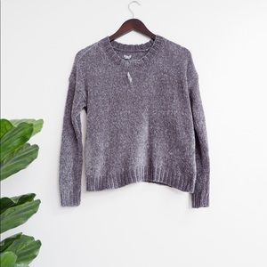 AERIE NWT COZY OVERSIZED SWEATER ♥️